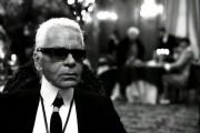 H&M_Lagerfeld704x528
