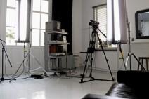 Studio La Cour - Studio 2