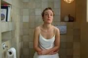 lotus_mariage02